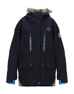 Легкое пальто Picture