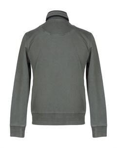 Куртка Italian rugby style