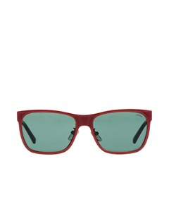 Солнечные очки Sting