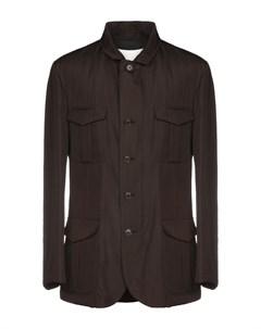 Куртка Hilton