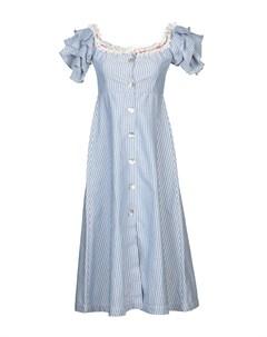 Платье миди Jour/né