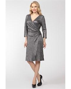 Платье Frank Lyman Design Frank lyman design