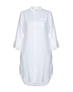Короткое платье Himon's