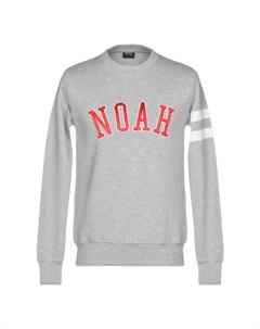 Толстовка Noah