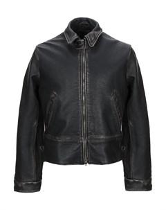 Куртка Archives