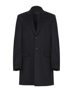 Пальто Digel move