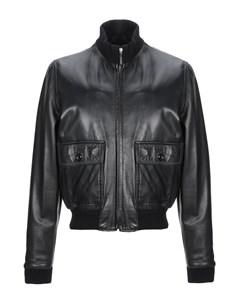 Куртка Bruno verri