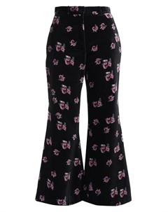 Повседневные брюки Racil