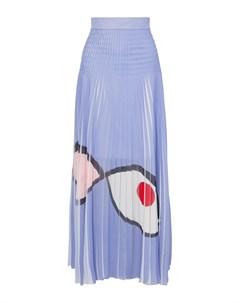 Длинная юбка Akris