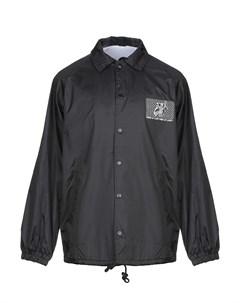 Легкое пальто Beimar