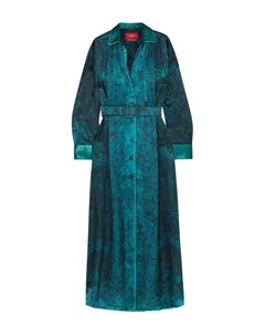Длинное платье F.r.s for restless sleepers