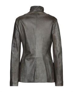 Куртка Pollini by rifat ozbek