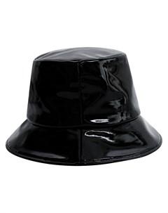 Шляпа Dior