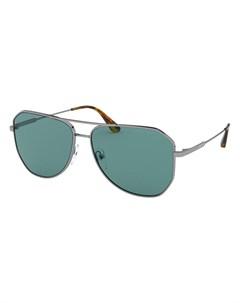 Солнцезащитные очки PR 63XS Prada