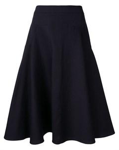 Расклешенная юбка Manon Palmer / harding