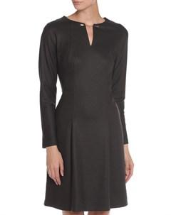 Платье Blacky dress