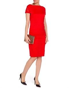 Платье Uttam Boutique Uttam boutique