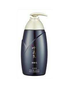 Кондиционер для волос rosee sibjangsaeng vidanmo hair conditioner Rosee