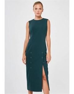 Платье Yulia'sway