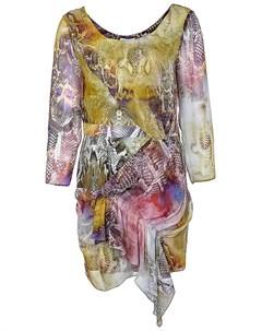 Платье Faith
