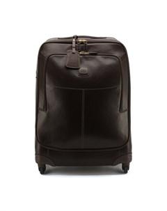 Дорожный чемодан Life Bric's