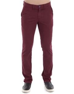 Джинсы в стиле брюк Sir raymond tailor