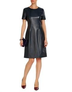 Платье Izeta