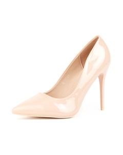 Туфли Vita ricca