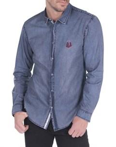 Сорочки Sir raymond tailor