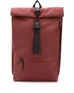 большой рюкзак Rains