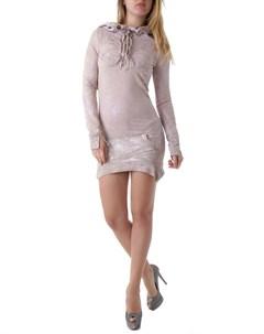 Платье BRAY STEVE ALAN Bray steve alan