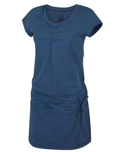 Платье HANNAH Hannah