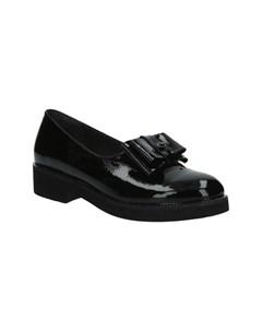 Туфли Springway