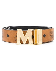 Ремень с пряжкой M Mcm
