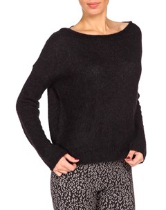 Пуловер Juicy сouture