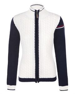 Джемперы свитера и пуловеры с воротником Sir raymond tailor