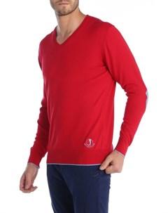 Джемперы свитера и пуловеры короткие Sir raymond tailor