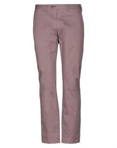 Повседневные брюки Ted baker london