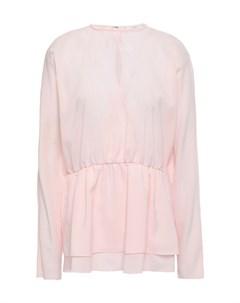 Блузка Tome