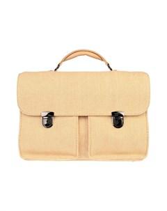 Деловые сумки Zanellato