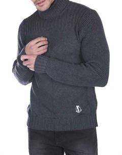 Джемперы свитера и пуловеры длинные Sir raymond tailor