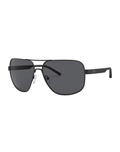 Солнцезащитные очки AX 2030S Armani exchange