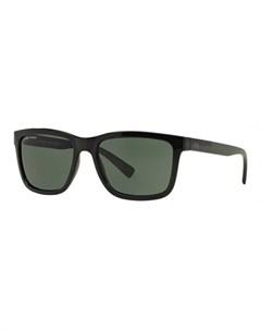 Солнцезащитные очки AX 4045S Armani exchange