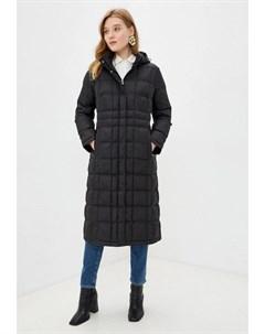 Куртка утепленная Steinberg