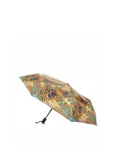Зонт Mellizos
