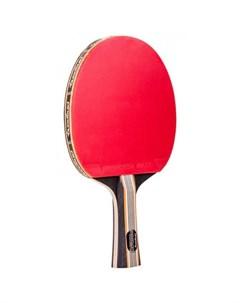 Профессиональная ракетка для настольного тенниса Primo Ping-pong