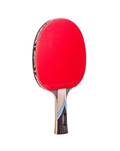 Профессиональная ракетка для настольного тенниса Vortex Ping-pong