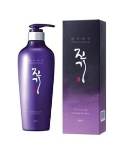 Шампунь виталайзинг для профилактики выпадения волос daeng gi meo ri vitalizing shampoo Daeng gi meo ri