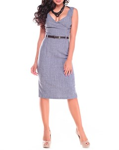 Платье сарафан Maurini