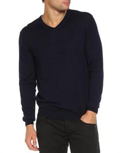 Пуловер Alfred Muller Alfred muller
